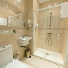 Grada Boutique Hotel ванная фото 2