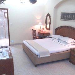 Отель Bajaj Indian Home Stay комната для гостей фото 2