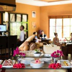 Отель Sanctuary at Grand Memories Varadero - Adults Only питание фото 2