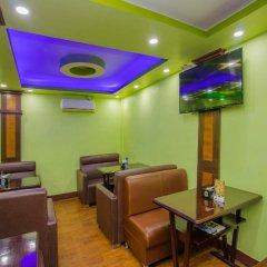Отель OYO 208 Mount Gurkha Palace Непал, Катманду - отзывы, цены и фото номеров - забронировать отель OYO 208 Mount Gurkha Palace онлайн спа фото 2