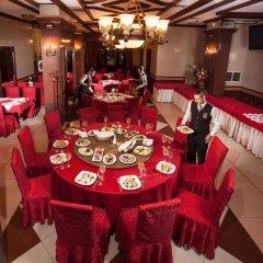 Гостиница Лондон Украина, Одесса - 7 отзывов об отеле, цены и фото номеров - забронировать гостиницу Лондон онлайн детские мероприятия