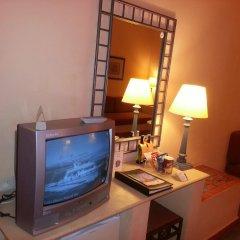 Отель Solymar Makadi Sun удобства в номере
