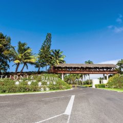 Отель Catalonia Punta Cana - All Inclusive Доминикана, Пунта Кана - отзывы, цены и фото номеров - забронировать отель Catalonia Punta Cana - All Inclusive онлайн парковка