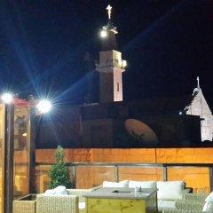 Отель Saint John Hotel Иордания, Мадаба - отзывы, цены и фото номеров - забронировать отель Saint John Hotel онлайн фото 2