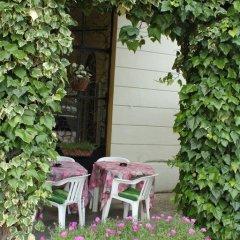 Отель Casa Camilla Италия, Вербания - отзывы, цены и фото номеров - забронировать отель Casa Camilla онлайн фото 7