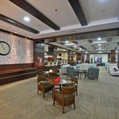 Karinna Hotel Convention & Spa Турция, Бурса - отзывы, цены и фото номеров - забронировать отель Karinna Hotel Convention & Spa онлайн детские мероприятия