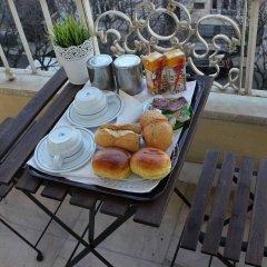 Отель Residencial Duque de Saldanha в номере фото 2