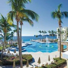 Отель Riu Palace Cabo San Lucas All Inclusive бассейн фото 2