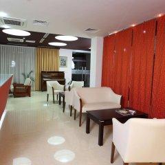 Отель Cascade Yerevan Армения, Ереван - отзывы, цены и фото номеров - забронировать отель Cascade Yerevan онлайн комната для гостей