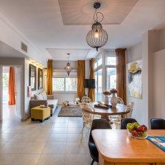 Sweet Inn Apartments - Ramban Street Израиль, Иерусалим - отзывы, цены и фото номеров - забронировать отель Sweet Inn Apartments - Ramban Street онлайн питание