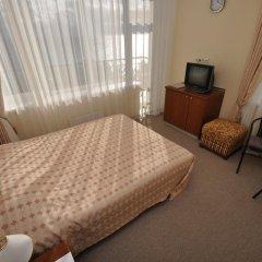 Гостиница Консоль Спорт-Никита в Никите 2 отзыва об отеле, цены и фото номеров - забронировать гостиницу Консоль Спорт-Никита онлайн комната для гостей фото 4