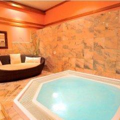 Отель Savoy Чехия, Прага - 5 отзывов об отеле, цены и фото номеров - забронировать отель Savoy онлайн бассейн фото 3
