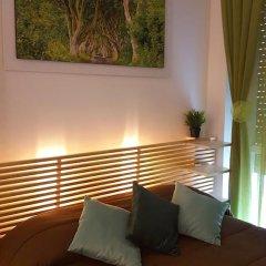 Отель Trastevere Sweet Rest спа
