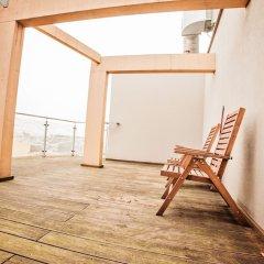 Отель E Apartamenty Centrum Польша, Познань - отзывы, цены и фото номеров - забронировать отель E Apartamenty Centrum онлайн фото 6