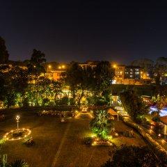 Отель Shangri La Hotel Непал, Катманду - отзывы, цены и фото номеров - забронировать отель Shangri La Hotel онлайн фото 13