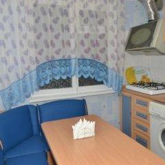 Отель Guest House Domashniy Uyut Кыргызстан, Бишкек - отзывы, цены и фото номеров - забронировать отель Guest House Domashniy Uyut онлайн в номере фото 2