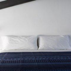 Отель Bubusuites Испания, Валенсия - отзывы, цены и фото номеров - забронировать отель Bubusuites онлайн фото 6