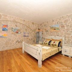 Апартаменты Una Apartments II - Adults only детские мероприятия фото 2