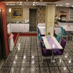 Diamond Royal Hotel интерьер отеля