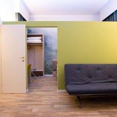 Отель Apart Hotel Porta Nuova Италия, Милан - отзывы, цены и фото номеров - забронировать отель Apart Hotel Porta Nuova онлайн