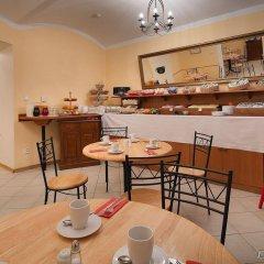 Отель Residence Suite Home Praha Прага питание фото 3
