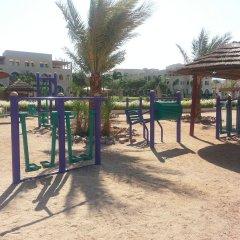 Отель Radisson Blu Tala Bay Resort, Aqaba детские мероприятия фото 2