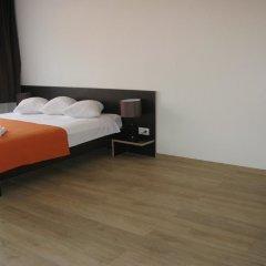 Hotel Dobele комната для гостей фото 4