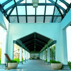 Yonglian Resort Hotel фото 3