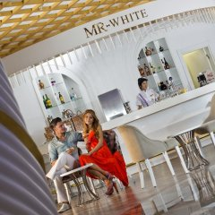 Отель Raymar Hotels - All Inclusive в номере