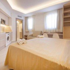 Отель Sono House комната для гостей фото 5