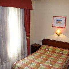 Hotel y Casona El Carmen комната для гостей фото 3