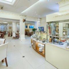 Отель Silverland Central - Tan Hai Long Хошимин фото 6