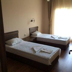 Отель Апарт-Отель Horizont Болгария, Солнечный берег - отзывы, цены и фото номеров - забронировать отель Апарт-Отель Horizont онлайн комната для гостей фото 8