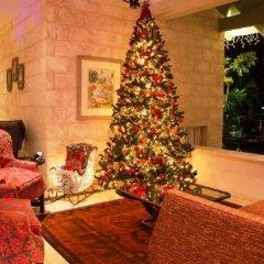 Отель Bougainvillea Barbados интерьер отеля фото 2