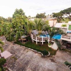 Отель Altheas Place Palawan Филиппины, Пуэрто-Принцеса - отзывы, цены и фото номеров - забронировать отель Altheas Place Palawan онлайн фото 15