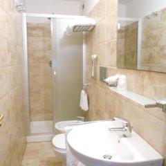 Hotel Relais Il Cestello ванная