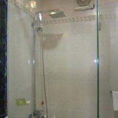 Отель Bach Dang ванная фото 2