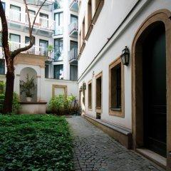Апартаменты My City Apartments - Prime Location Вена
