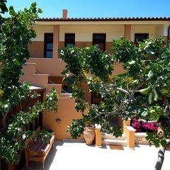 Отель Rastoni Греция, Эгина - отзывы, цены и фото номеров - забронировать отель Rastoni онлайн фото 2