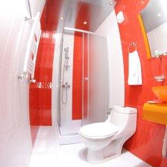 Sochi Palace Hotel ванная фото 2