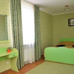 Bristol Hotel Бердянск спа