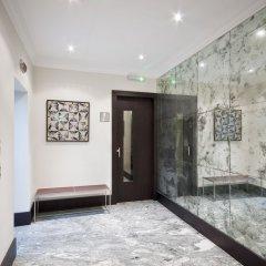 Отель 130 Queen's Gate Apartments Великобритания, Лондон - отзывы, цены и фото номеров - забронировать отель 130 Queen's Gate Apartments онлайн интерьер отеля фото 2