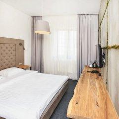 Honey bridge Hotel комната для гостей фото 3