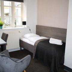 Отель Aarhus City Apartments Дания, Орхус - отзывы, цены и фото номеров - забронировать отель Aarhus City Apartments онлайн фото 7
