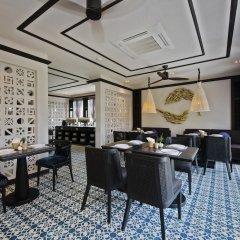Отель Sol An Bang Beach Resort & Spa фото 9
