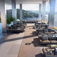 Отель LUX* Bodrum Resort & Residences питание фото 2