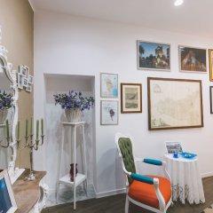 Отель Ortigia Sweet Home Италия, Сиракуза - отзывы, цены и фото номеров - забронировать отель Ortigia Sweet Home онлайн помещение для мероприятий фото 2