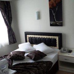 Bade Hotel комната для гостей фото 3