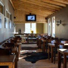 Grand Kartal Hotel Турция, Болу - отзывы, цены и фото номеров - забронировать отель Grand Kartal Hotel онлайн питание фото 2