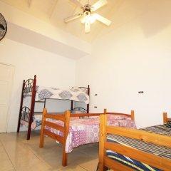 Отель Belleh23 Kingston Creative Guesthouse детские мероприятия
